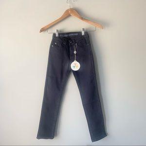 Little Eleven Paris Denim Jeans